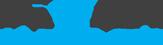 Aivon Solutions Logo